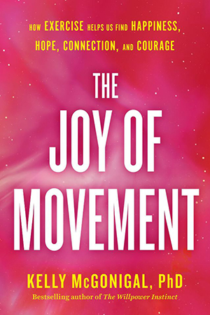 Image - The Joy of Movement